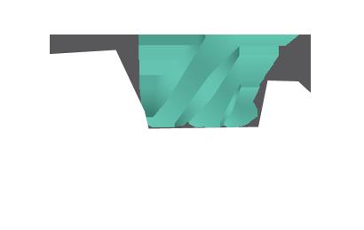 JandWell