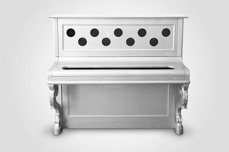 PIANO_BAR_00