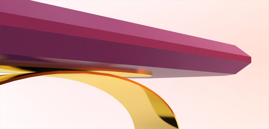 slide-home-03